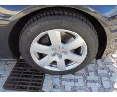 AUDI A6 Avant 3.0 TDI 204 CV quattro S tronic Business plu rif. 7186588