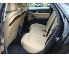 AUDI A8 3.0 TDI 250 CV quattro tiptronic rif. 7169634