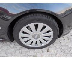 AUDI A8 4.2 V8 FSI quattro tiptronic rif. 7161226