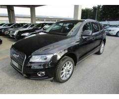 AUDI Q5 2.0 TDI 177CV quattro S tronic Advanced Plus rif. 7148657