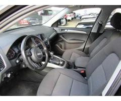 AUDI Q5 2.0 TDI 177CV quattro S tronic Advanced Plus rif. 7148657
