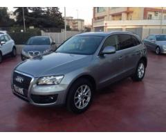 AUDI Q5 2.0 TDI 170 CV quattro S tronic Advanced Plus rif. 7188466