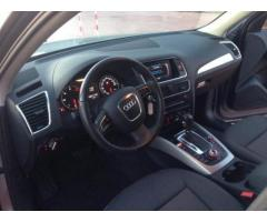 AUDI Q5 2.0 TDI 170 CV quattro S tronic Advanced Plus rif. 7188466