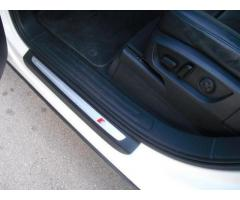 AUDI Q7 3.0 V6 TDI 240 CV F.AP.qu. tip. Adv.Plus rif. 7190495