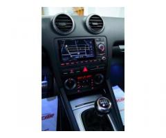 AUDI S3 2.0 TFSI quattro Restyling Pelle Navi Bose rif. 7149930