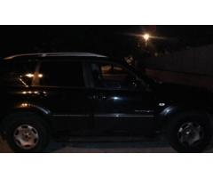 Auto rexston 2006