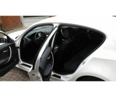 BMW 120d Futura DPF 2000cc 177cv