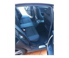 BMW 130 M1