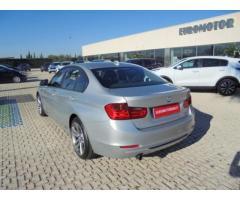 BMW 320 320d F30/F31 Sport auto Efficient Dynamics  rif. 7192296