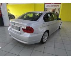 BMW 320 d cat Eletta rif. 7184921