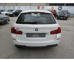 BMW 525 d xDrive Touring Msport rif. 7184917