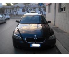 BMW 530 530d Futura rif. 7190453