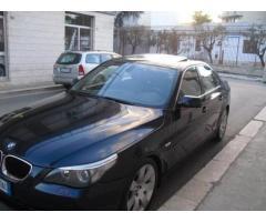 BMW 530 530d Futura rif. 7190455