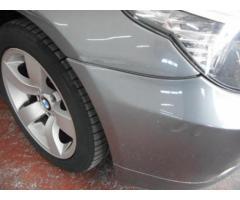BMW 530 d cat Touring Futura - Leggi Descrizione - rif. 6964050