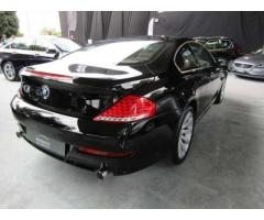BMW 635 d cat rif. 6895206