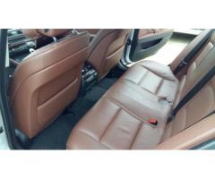BMW Serie 5 Touring 535d Xdrive Futura