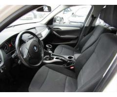 BMW X1 sDrive18d Sport Line rif. 7184914