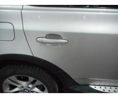 BMW X3 2.0d 177cv X-Drive Futura - Leggi Descrizione rif. 7194609