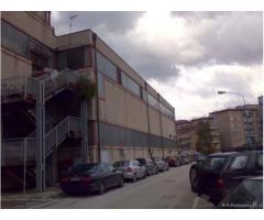Stabile/Palazzo in Affitto