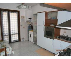 Appartamento Fontanellato