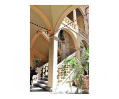 Bologna: Appartamento 5 Locali o piu