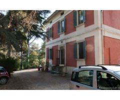 Sasso Marconi: Villa 5 Locali o piu