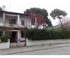 Vendita Villa a Comacchio