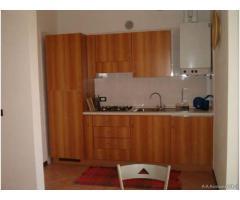 Appartamento di 3 locali in Vendita