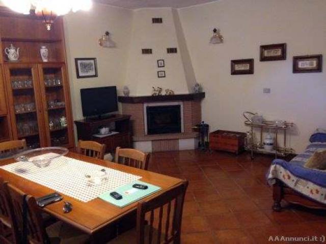 Vendita Villa a Castelnuovo Rangone