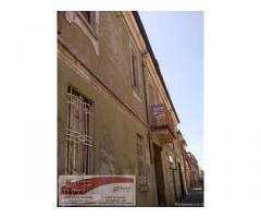 Comacchio: Appartamento 5 Locali o piu