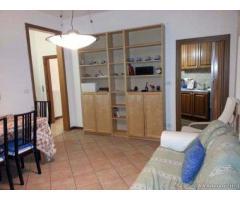 Appartamento in zona S. Donato a Bologna