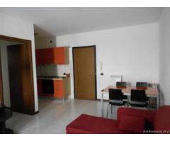 Appartamento in Affitto di 45mq