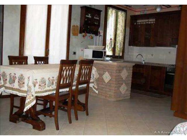 Appartamento in zona Sorbara a Bomporto