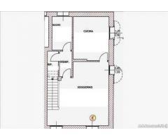 Modena Vendita Appartamento