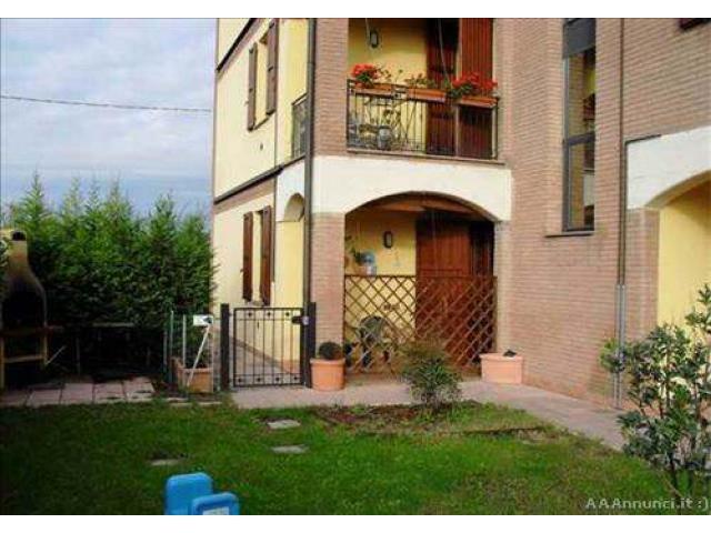 Appartamento in Vendita - San Michele