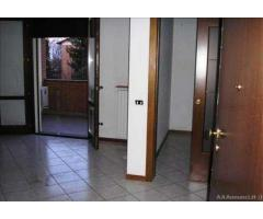 Appartamento in Vendita 100mq