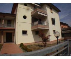 Appartamento in Vendita 74mq