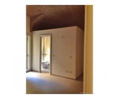 Affitto Appartamento a Piacenza