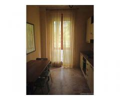 Appartamento a Piacenza in provincia di Piacenza