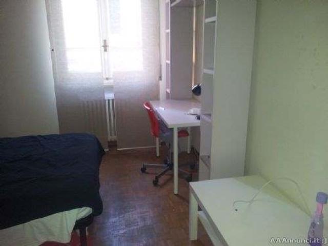 Appartamento in Affitto di 120mq