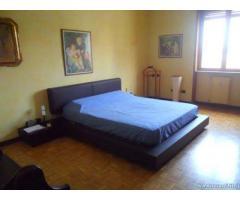 Piacenza: Appartamento 3 Locali