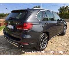 BMW X5 xDrive25d Experience rif. 6967753