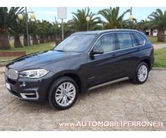 BMW X5 xDrive30d Experience  rif. 6495676