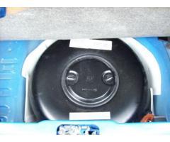 Chevrolet Matiz 800 52CV SE Chic GPL Eco Logic