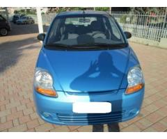 CHEVROLET Matiz 800 S Planet rif. 6503254