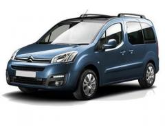 CITROEN Berlingo Multispace BlueHDi 100 XTR rif. 7160488