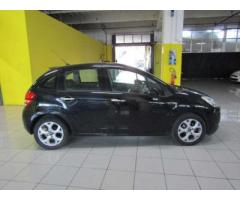 CITROEN C3 1.4 GPL airdream Seduction rif. 7184922