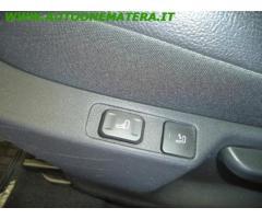 CITROEN C4 1.6.HDI 115CV EXCLUSIVE AUTOM RIF.75 rif. 7138240