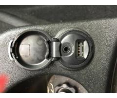 Citroen C4 Picasso 1.6 e-HDi 110 FAP CMP6 Seduction