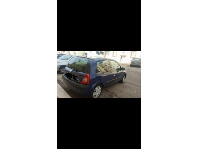 Clio2003